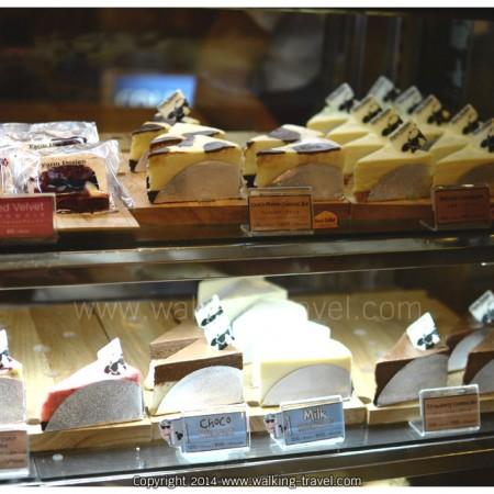 ฟาร์มดีไซน์-ชีสเค้กญี่ปุ่นแท้ๆ
