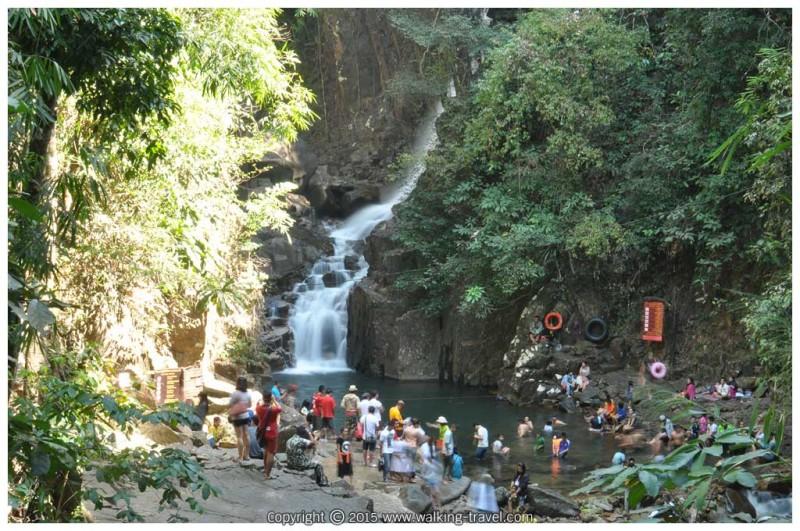 phlio_waterfall