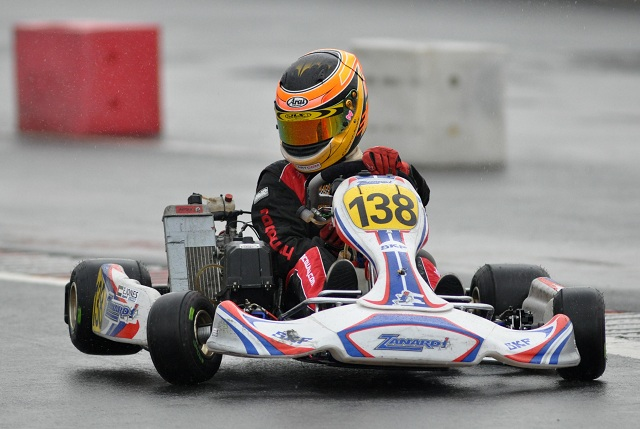 ขอขอบคุณรูปภาพจาก http://www.kartingmagazine.com/features/technical/do-i-need-a-kart-new-chassis/