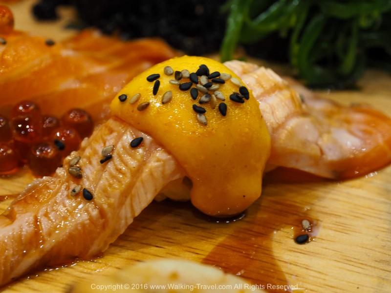 sushi_24